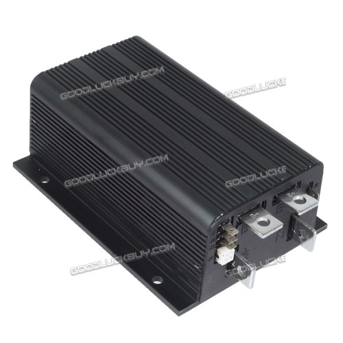 small resolution of 60v 72v 1205m 6b403 pmc 400a series motor controller for curtis 1205m 6401