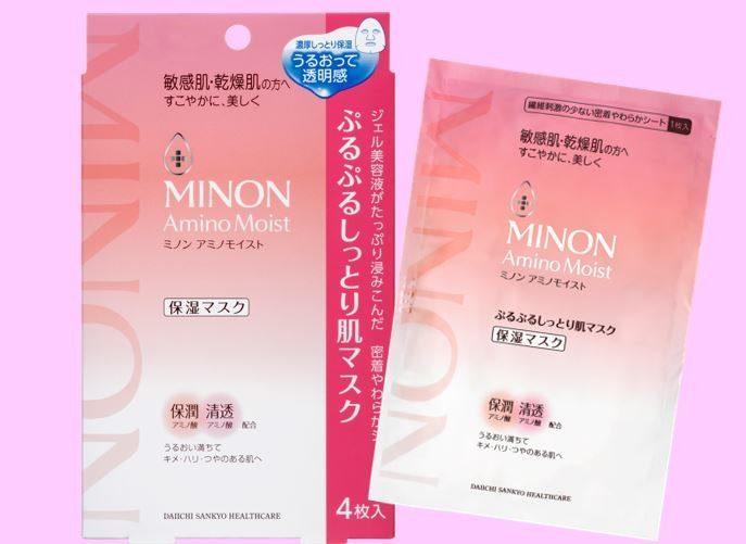 【日本藥妝推薦】從護膚到口內關懷。推薦「第一三共Healthcare」系列的商品。 | 好運日本行
