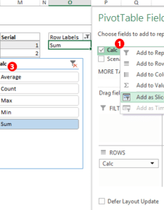 Change pivot table values field using vba also goodly rh