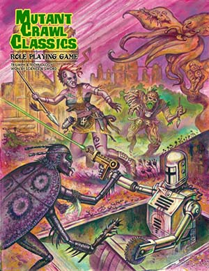 MCC RPG Cover