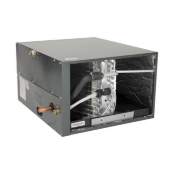 goodman air handler wiring diagram portable generator manual transfer switch evaporator coil chpf series hvac mfg coils