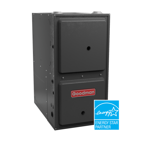 small resolution of heat pumps gas furnaces