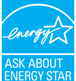 energystar ask about [ 2718 x 3237 Pixel ]