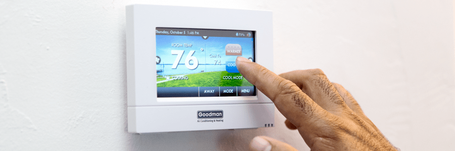 Thermostat Working Diagram All In