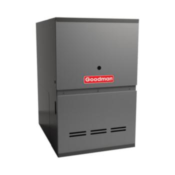 coleman central air conditioner wiring diagram bmw x5 trailer mach rv