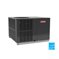 Packaged Units   Heating and Cooling  Goodman Manufacturing