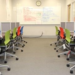 Office Chair Rental Fishing Reviews Furniture Goodmans