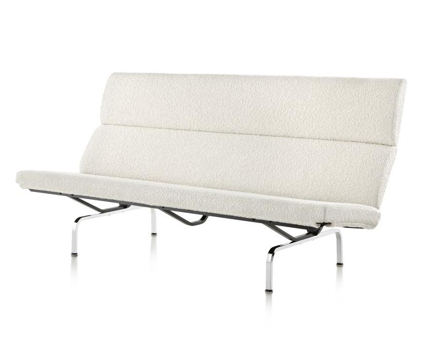 eames sofa compact small bed laura ashley goodmans