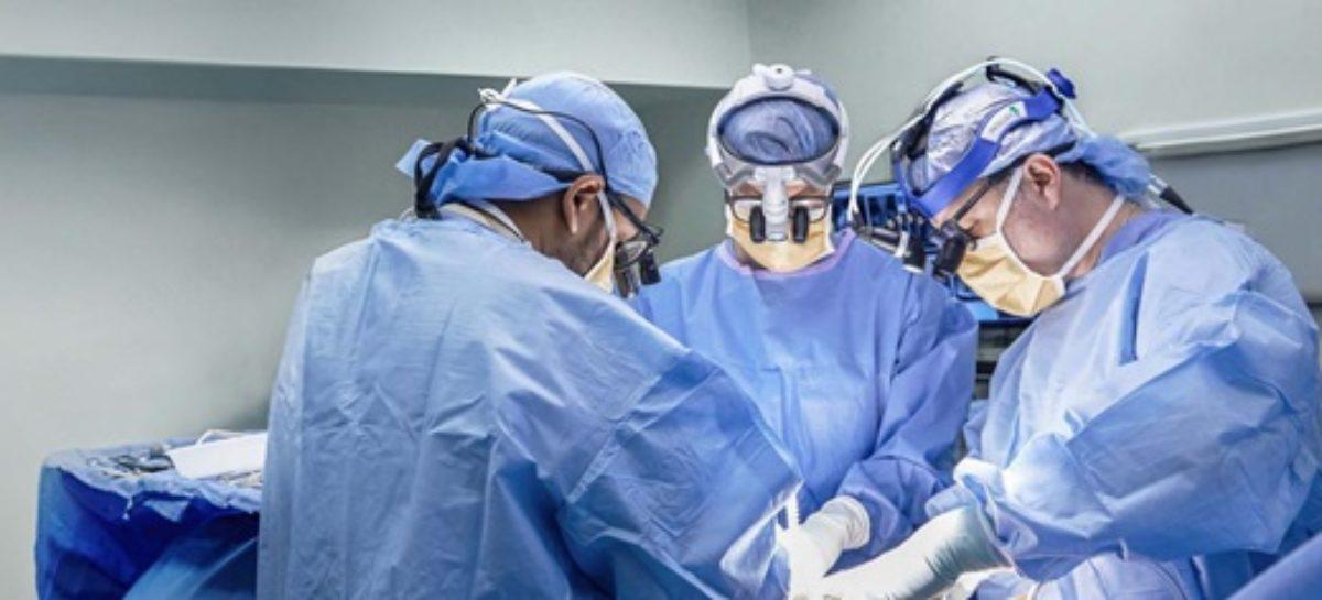 Top 9 Qualities Of A Good Orthopedics Surgeon - Good Meds ...
