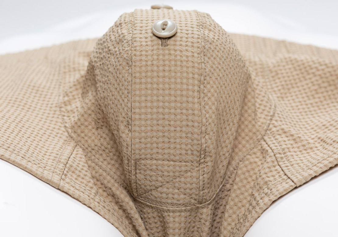 TOOT Japan underwear 20th Fit Trunks Men