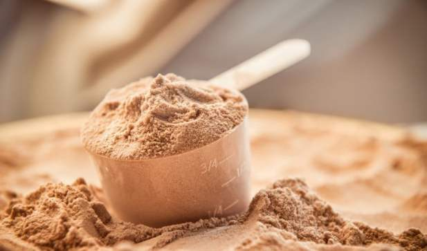 Image result for protein powder