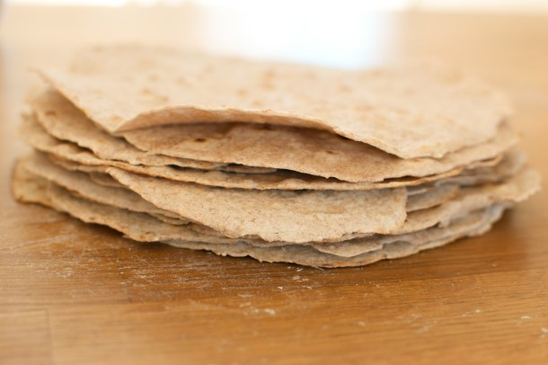 grove tortillas-3