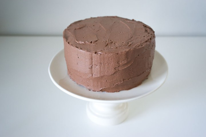 happy cake-26