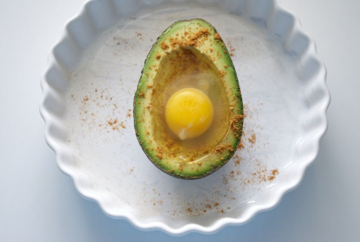 egg i avokado-3