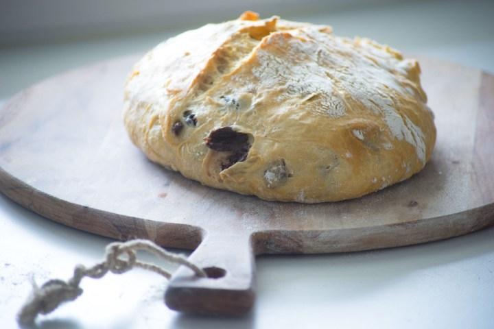eltefritt olivenbrød-9