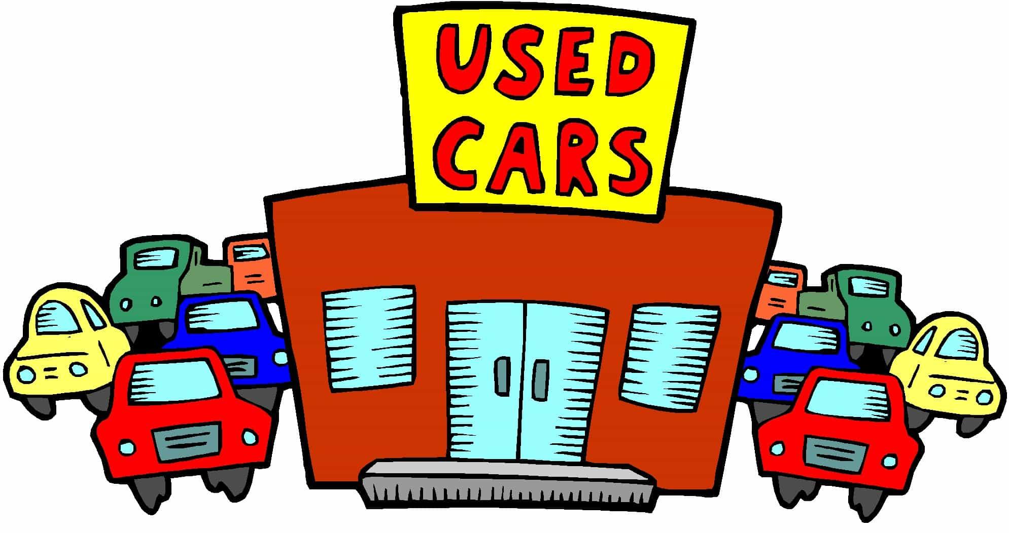 Auto rulate cu garantie, leasing auto, auto sh