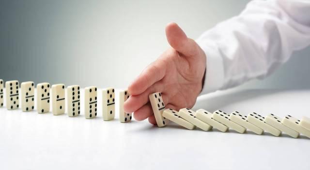 financial planning & risk management
