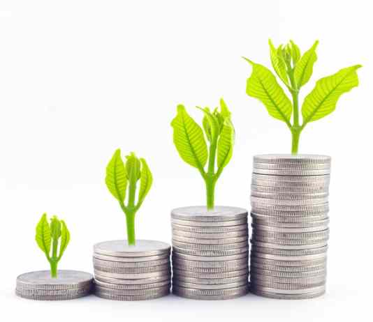 liquid mutual funds