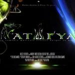 PDJ : 16 août – Naturya, la comédie musicale