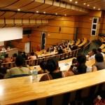 [VIE ÉTUDIANTE] Quand l'enseignement supérieur fait appel au crowdfunding
