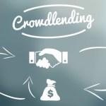 [ENQUÊTE] Financement participatif et prêt en France