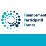 [ÉVÉNEMENT] FPF clôture son Tour de France de la Finance Participative…