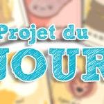 PDJ 8 Octobre : Krampouezh, le jeu breton pour faire des crêpes