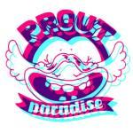La Bizarrerie du 26 Novembre : Prout Paradise