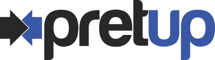 pretup-logo