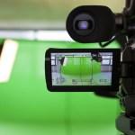 [10 POINTS POUR] réussir la vidéo de votre campagne de crowdfunding