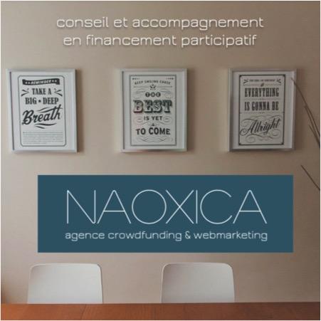 Naoxica
