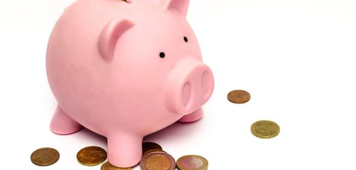 [CONSEILS] Quelles solutions offre le crowdfunding aux porteurs de projet ?