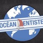 PDJ 11 août : Océan dentiste, quand la mer vous apporte le sourire