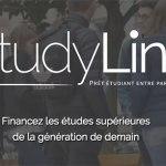 Financer ses études par le crowdfunding, une nouvelle opportunité