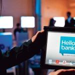 Hello Bank encourage ses clients au prêt participatif via sa plateforme crédit.fr