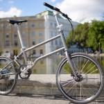 Top Technologie : la science au service de la mobilité