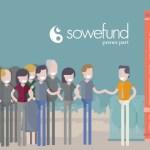 Sowefund lève 1 million d'euros pour renforcer ses équipes et réseau de partenaires