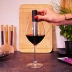 PDJ 28 novembre : MyOeno, buvez le vin que vous aimez