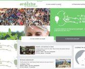 L'ardèche se dote d'un site pour soutenir les projets locaux en financement participatif