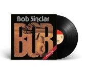 Bob Sinclar se lance dans l'aventure du vinyle participatif