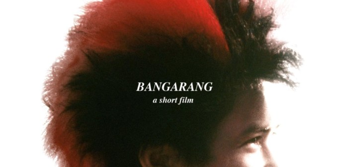 PDJ 20 Février : Bangarang, Rufio avant Hook
