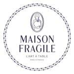 PDJ 12 avril : Maison Fragile – Le nouvel art à table