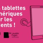 PDJ 18 mai : Glowbule – Le numérique pour les patients
