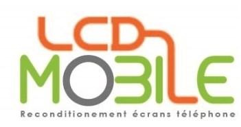 lcd mobile_crowdfundinglcd mobile_crowdfunding