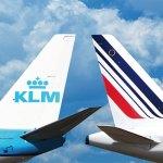 Air France KLM prend son envol en lançant son accélérateur de levée de fonds