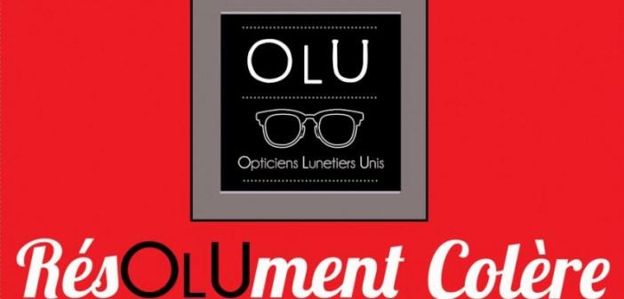 PDJ 12 juillet : Opticiens De Demain – Unissons nous !