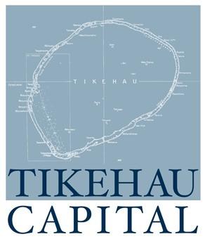 Tikehau_capital