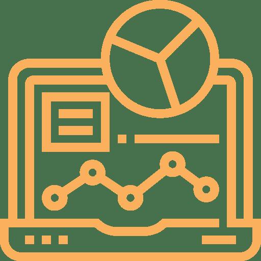 analyses statistiques site web freelance 94
