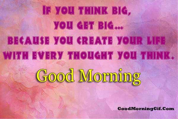 Image of: Journey Good Morning Inspirational Quotes Good Morning Images Good Morning Quotes Inspirational Quotes Motivational Quotes