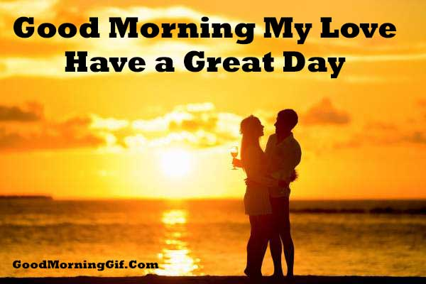Gud Morning Wallpaper With Quotes In Hindi Good Morning Images Good Morning Gif Amp Good Morning Wallpaper